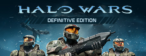 News - Now Available on Steam - Halo Wars: Definitive Edition