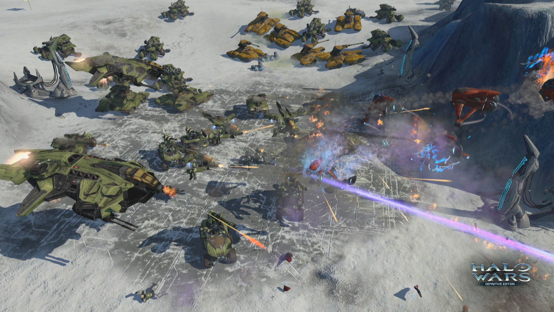 halo 2 pc free download with multiplayer