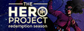 The Hero Project: Redemption Season-game