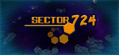 Sector 724