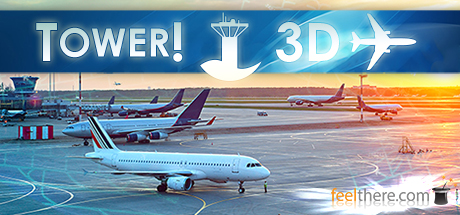 Tower!3D on Steam