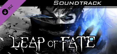 Leap of Fate - Soundtrack