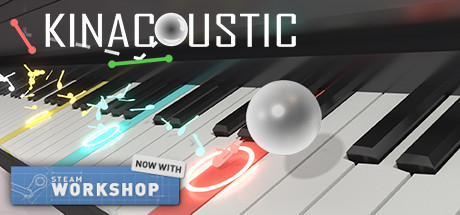 Kinacoustic on Steam