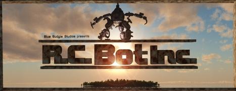 R.C. Bot Inc.