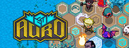 Auro: A Monster-Bumping Adventure