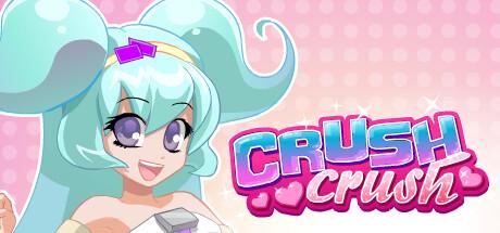 flirting games anime boys 2 download online