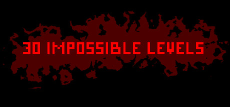 30 IMPOSSIBLE LEVELS