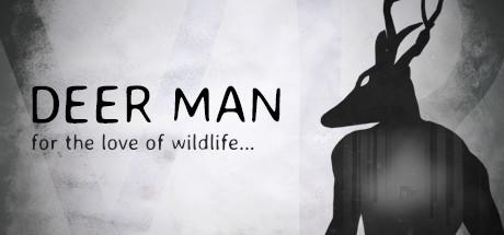 Teaser image for Deer Man