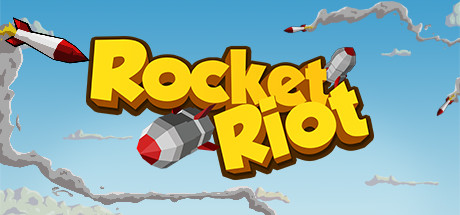 Rocket Riot™
