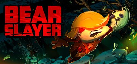Teaser image for Bearslayer