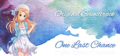 скриншот One Last Chance Soundtrack 0