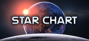 Star Chart cover art