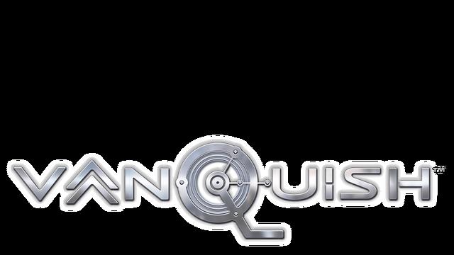 Vanquish - Steam Backlog