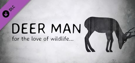Deer Man Soundtrack