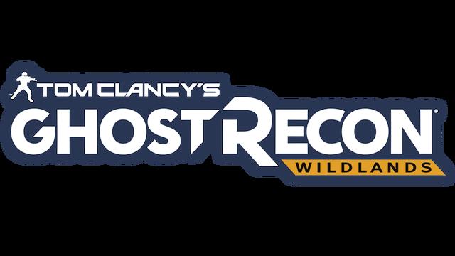 Tom Clancy's Ghost Recon Wildlands - Steam Backlog