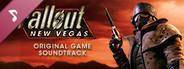 Fallout: New Vegas - Soundtrack