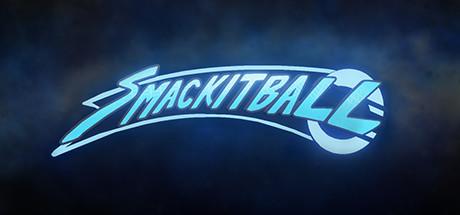 Smackitball