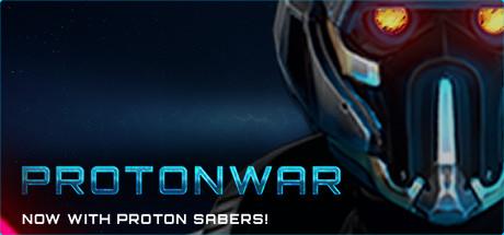 Protonwar on Steam