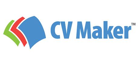 Cv Maker For Mac в Steam