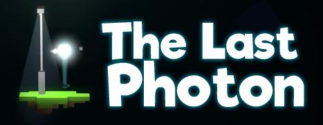 The Last Photon - 最后的光子