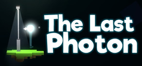 The Last Photon cover art