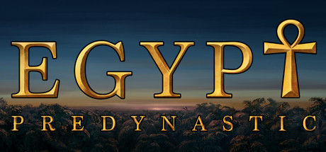 Predynastic Egypt technical specifications for laptop
