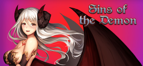 Teaser image for Sins Of The Demon RPG