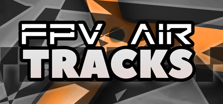 FPV Air Tracks