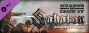 Hearts of Iron IV: Sabaton Soundtrack