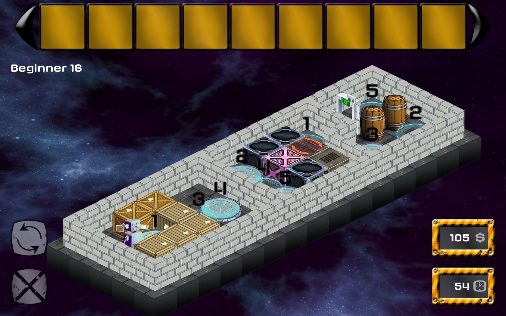 com.steam.461850-screenshot