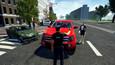 Police Simulator: Patrol Duty Umsonst herunterladen