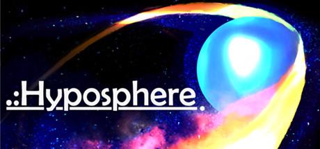 Game Banner Hyposphere