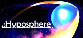 Hyposphere cover art