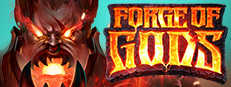 Forge of Gods: Fantastic Six Pack DLC