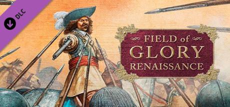 Sengoku Jidai – Field of Glory Renaissance Core Rules pdf · AppID: 461930