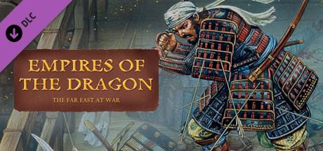 Sengoku Jidai – Empires of the Dragon Army Book pdf