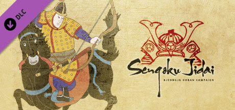 Sengoku Jidai – Bjeongja Horan Campaign (2nd Manchu Invasion of Korea 1636)