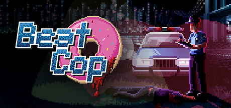 Teaser image for Beat Cop