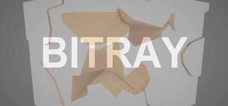 BitRay