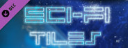 RPG Maker VX Ace - PVG Sci Fi Tiles