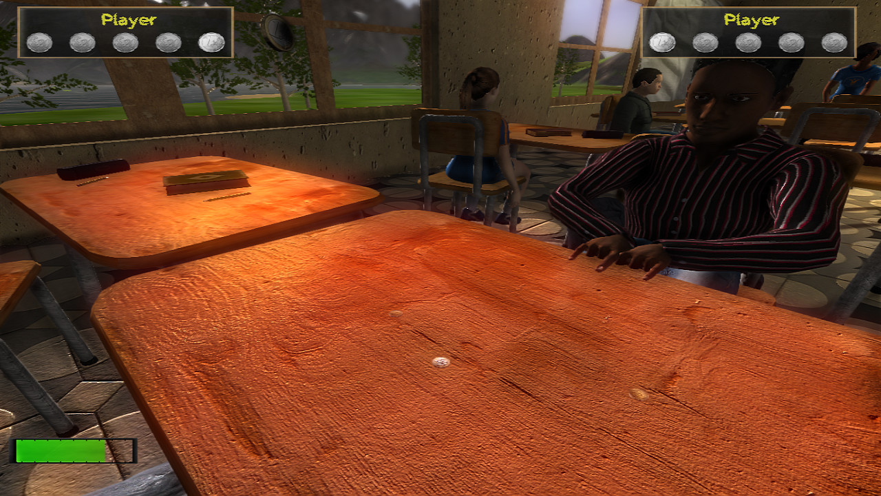 com.steam.462110-screenshot