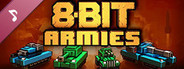 8-Bit Armies: Original Soundtrack