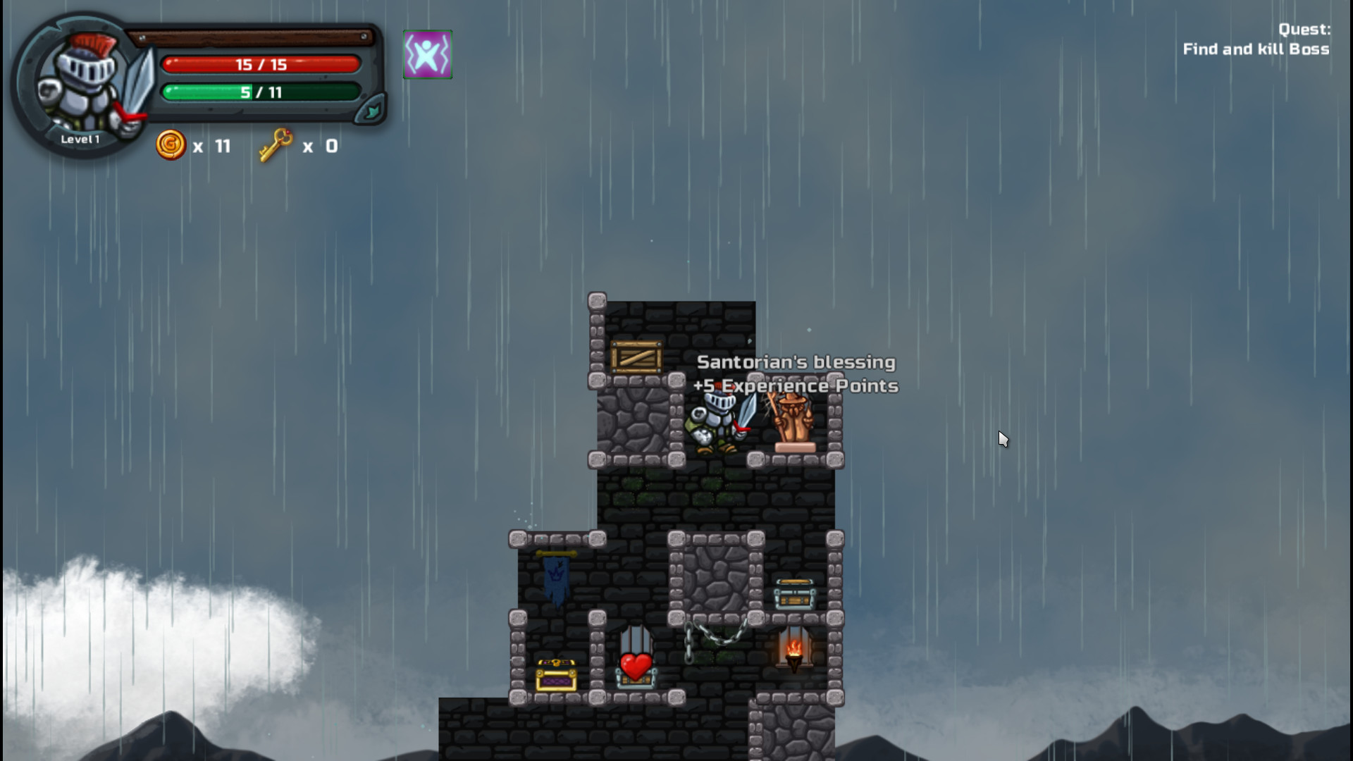 com.steam.462200-screenshot