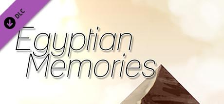 RPG Maker VX Ace - Egyptian Memories
