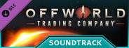 Offworld Trading Company - Soundtrack DLC