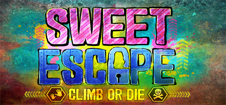 Teaser image for Sweet Escape VR