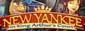 New Yankee in King Arthur's Court-game