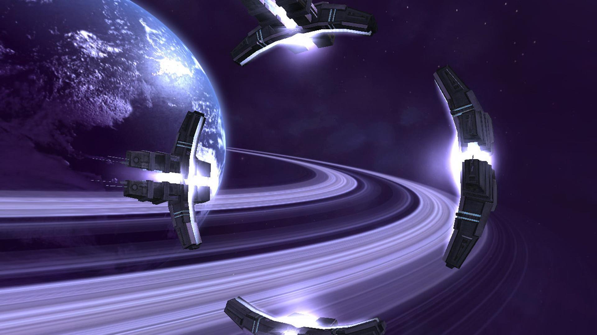 com.steam.46260-screenshot