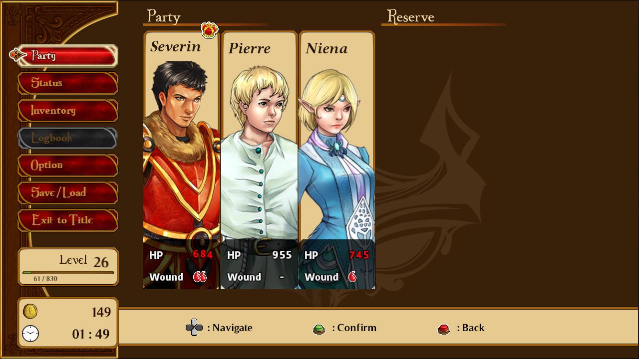 com.steam.462610-screenshot
