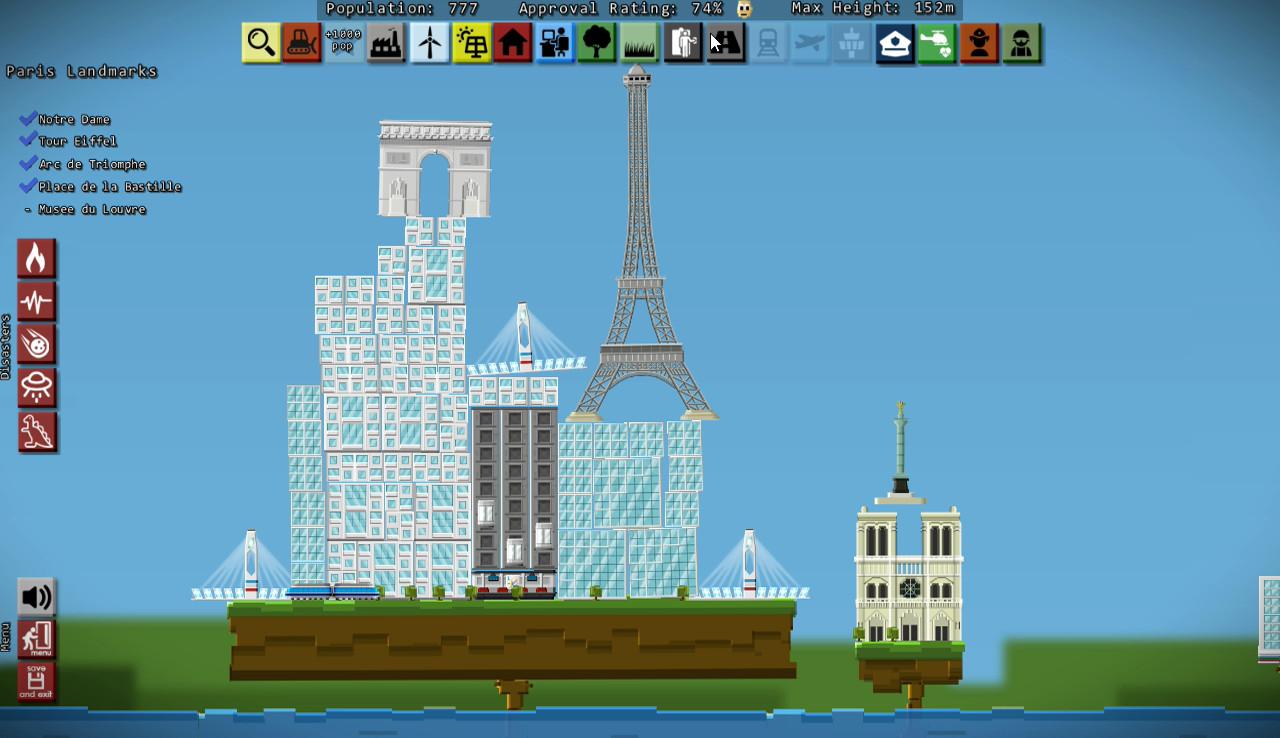 com.steam.462680-screenshot